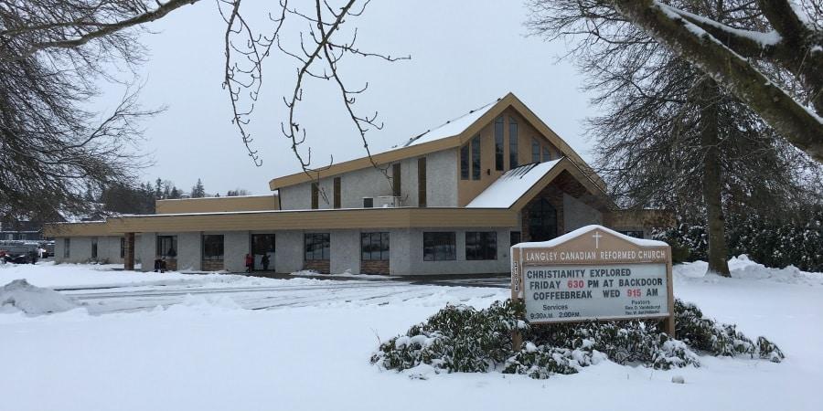 building-exterior-front-winter