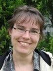 Profile picture of Anita Binnendijk