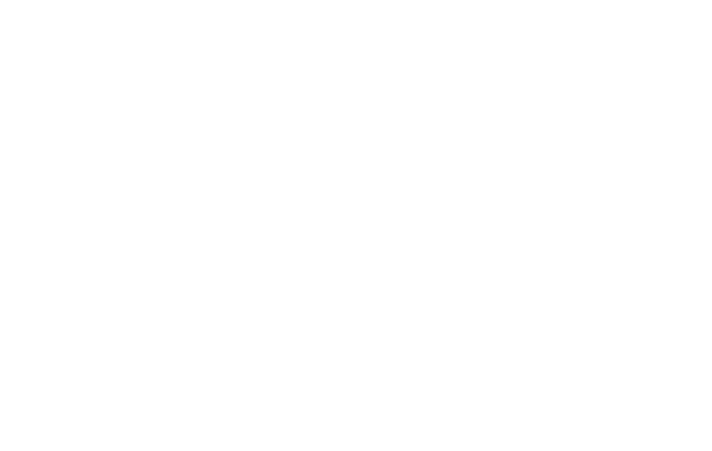 Langley Canadian Reformed Church