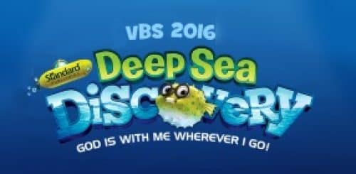 vbs2016-button